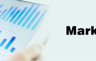 Αναζήτηση αγοράς στόχου