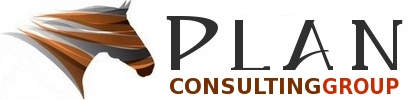 Consulting group